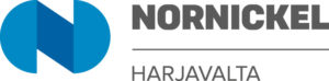 NOK05_NORNICKEL_logoblock_hor_rus