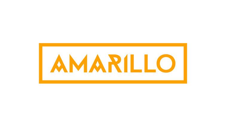 Amarillo-logo-kehyksella-kelt-rgb-2017